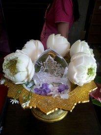 Thai18