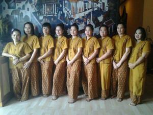 Thai6