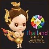 Thailand2013_1_8