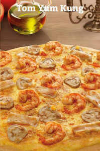 Tom_yum_kung_pizza