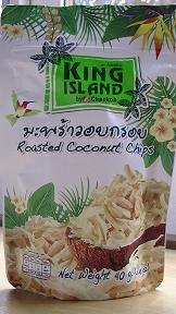 Coconut_chips1