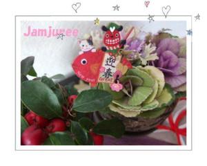 2016jamjuree1_2